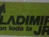 calcomania-pag-web