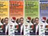pen-caf-pan-2012-pag-web